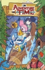 Image for Adventure Time Volume 16