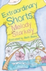 Image for Extraordinary shorts