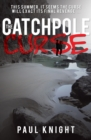 Image for The catchpole curse