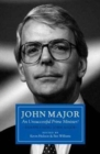 Image for An unsuccessful prime minister?  : reappraising John Major