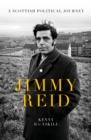 Image for Jimmy Reid: a Scottish political journey
