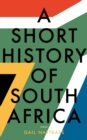 Image for A short history of South Africa