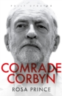 Image for Comrade Corbyn