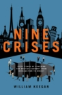 Image for Nine crises: fifty years of covering the British economy - from devaluation to Brexit