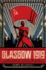 Image for Glasgow 1919: the rise of Red Clydeside