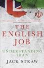 Image for The English job