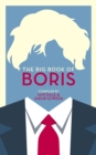 Image for The Big Book of Boris