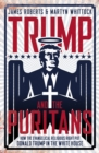 Image for Trump and the Puritans
