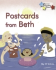 Image for Postcards from Beth.