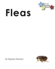 Image for Fleas