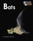 Image for Bats.