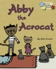 Image for Abby the Acrocat.
