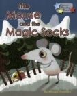 Image for The Mouse and the Magic Socks.