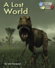 Image for A Lost World.