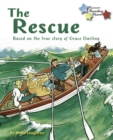 Image for The Rescue.