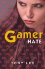Image for Gamer hate