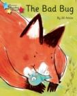 Image for The Bag Bug