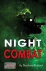 Image for Night combat
