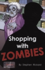 Image for Shopping with zombies
