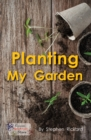 Image for Planting my garden