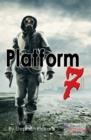 Image for Platform 7.