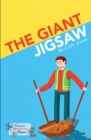 Image for The giant jigsaw.