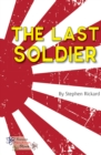 Image for The last soldier