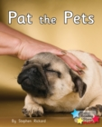 Image for Pat the pets