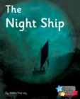 Image for The night ship