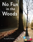 Image for No fun in the woods
