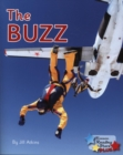 Image for The buzz!