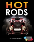 Image for Hot Rods