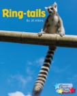 Image for Ring-tails