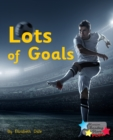 Image for Lots of goals