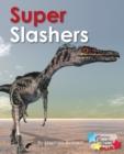 Image for Super slashers