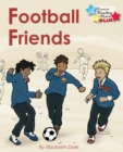 Image for Football friends