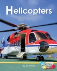 Image for Helicopters