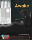 Image for Awake
