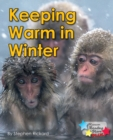 Image for Keeping warm in winter