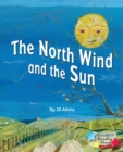 Image for The north wind and the sun