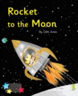 Image for Rocket to the Moon