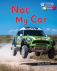 Image for Not My Car