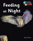 Image for Feeding at Night