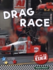 Image for Drag race