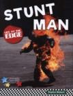 Image for Stunt man