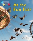 Image for At the Fun Fair