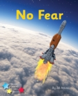 Image for No fear