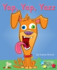 Image for Yap, yap, yazz