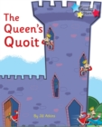 Image for The queen's quoit