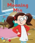 Image for Moaning Min